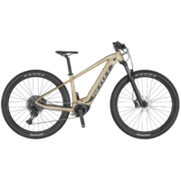 Contessa Aspect eRIDE 920