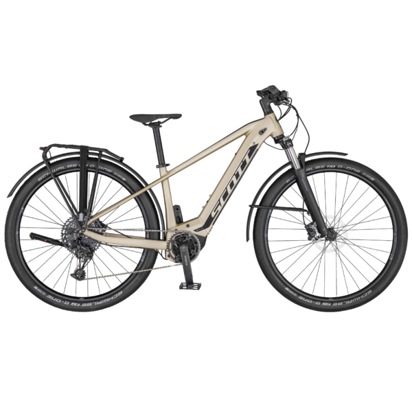 Axis eRIDE 30 Lady